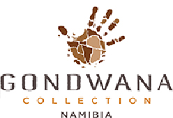 Gondwana_Collection.jpg