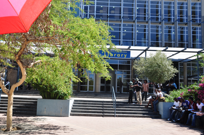 When and how to apply | Namibia University of Science and