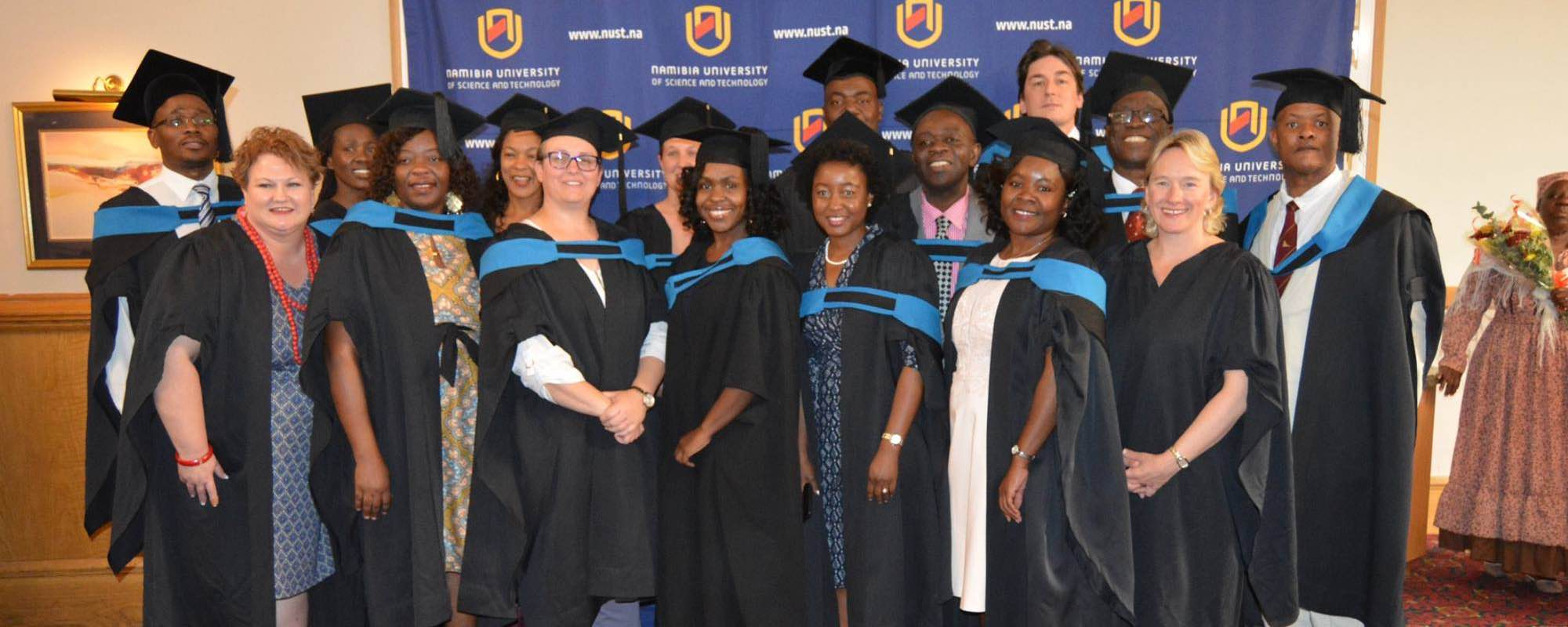 Admissions | Namibia University of Science and Technology on university of swaziland application forms, university of guyana application forms, university of witwatersrand application forms, university of botswana application forms, university of kwazulu natal application forms, university of zululand application forms, university of pretoria application forms, university of limpopo application forms, university of fort hare application forms, university of kzn application forms, university of johannesburg application forms, university of malawi application forms,