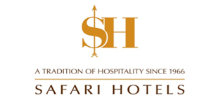 safarihotels.png